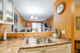 """Photo 7: 203 1187 PIPELINE Road in Coquitlam: New Horizons Condo for sale in """"Pine Court"""" : MLS®# R2563076"""