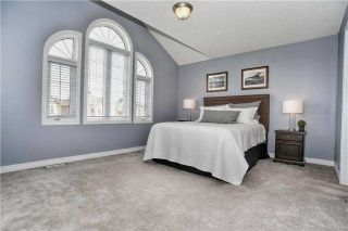 Photo 15: 115 Sharplin Drive in Ajax: South East House (2-Storey) for sale : MLS®# E4236384