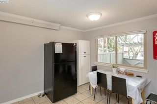Photo 10: 19 4061 Larchwood Dr in VICTORIA: SE Lambrick Park Row/Townhouse for sale (Saanich East)  : MLS®# 808408