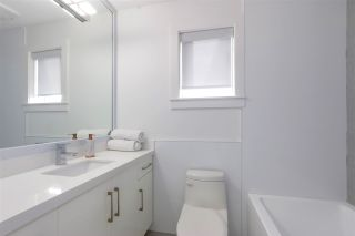 """Photo 16: 1027 KEEFER Street in Vancouver: Strathcona House for sale in """"Keefer Station"""" (Vancouver East)  : MLS®# R2462430"""