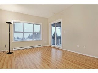 """Photo 2: 408 5775 IRMIN Street in Burnaby: Metrotown Condo for sale in """"MACPHERSON WALK"""" (Burnaby South)  : MLS®# V1097253"""