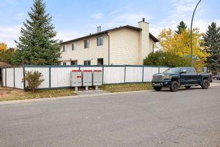 Photo 23: 1 Abberfield Crescent NE in Calgary: Abbeydale Semi Detached for sale : MLS®# A1152699