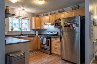 Photo 11: 54 1120 Evergreen Rd in : CR Campbell River West House for sale (Campbell River)  : MLS®# 876142