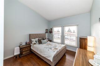 Photo 22: 87 Grandview Ridge: St. Albert Townhouse for sale : MLS®# E4235046