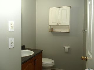 Photo 38: 231 233 Q Avenue North in Saskatoon: Mount Royal SA Residential for sale : MLS®# SK871009