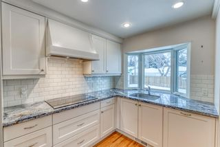 Photo 14: 23 Haverhill Road SW in Calgary: Haysboro Detached for sale : MLS®# A1070696