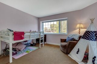 Photo 26: 283 4037 42 Street NW in Calgary: Varsity Row/Townhouse for sale : MLS®# A1126514