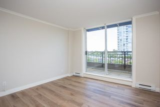 """Photo 9: 505 7080 ST. ALBANS Road in Richmond: Brighouse South Condo for sale in """"MONACO AT THE PALMS"""" : MLS®# R2591485"""