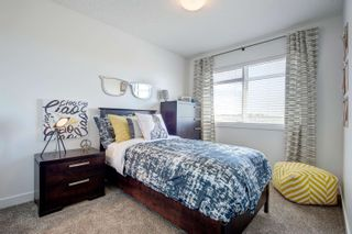 Photo 17: 4611 62 Street: Beaumont House for sale : MLS®# E4258486