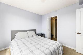 Photo 15: 2206 10180 104 Street in Edmonton: Zone 12 Condo for sale : MLS®# E4239567