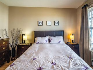 Photo 19: 407 495 78 Avenue SW in Calgary: Kingsland Apartment for sale : MLS®# A1151146