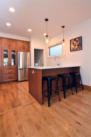 Photo 13: 91 Sherburn Street in Winnipeg: Wolseley Residential for sale (5B)  : MLS®# 202021391