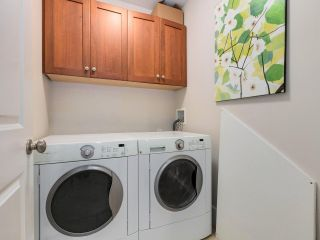 Photo 18: 3129 WEST 3RD AVENUE in Vancouver: Kitsilano 1/2 Duplex for sale (Vancouver West)  : MLS®# R2546354