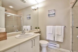 "Photo 12: 9 6415 197 Street in Langley: Willoughby Heights Townhouse for sale in ""Logan's Reach"" : MLS®# R2354869"