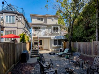 Photo 35: 28 E KING EDWARD Avenue in Vancouver: Main House for sale (Vancouver East)  : MLS®# R2371288