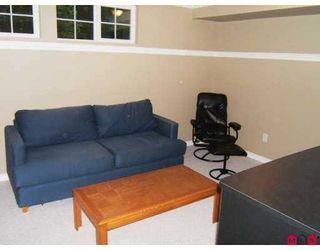 Photo 6: 14 14877 58th Avenue in Surrey: Condo for sale : MLS®# F2722914
