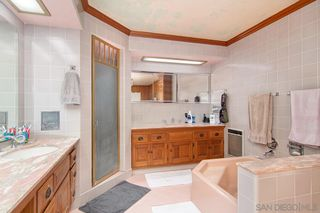 Photo 22: LEMON GROVE House for sale : 4 bedrooms : 7715 Mount Vernon St