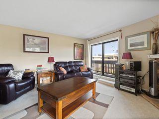 Photo 10: 304 363 Morison Ave in : PQ Parksville Condo for sale (Parksville/Qualicum)  : MLS®# 874972