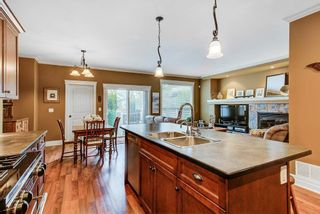 Photo 6: 15678 24 Avenue in Surrey: King George Corridor House for sale (South Surrey White Rock)  : MLS®# R2597035
