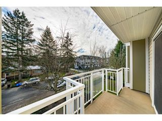 Photo 30: 310 20189 54 Avenue in Langley: Langley City Condo for sale : MLS®# R2533800