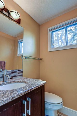 Photo 11: 272 Millcrest Way SW in Calgary: Millrise Detached for sale : MLS®# A1107153