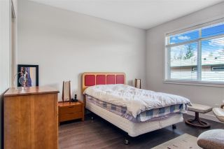 """Photo 13: 12 35846 MCKEE Road in Abbotsford: Abbotsford East Townhouse for sale in """"SANDSTONE RIDGE"""" : MLS®# R2505924"""