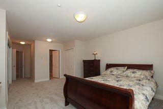 "Photo 12: 204 1320 55 Street in Delta: Cliff Drive Condo for sale in ""SANDALWOOD"" (Tsawwassen)  : MLS®# R2137376"