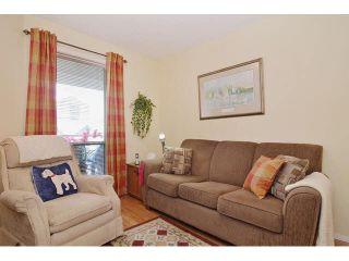 Photo 16: 414 2626 COUNTESS STREET in Abbotsford: Abbotsford West Condo for sale : MLS®# F1438917