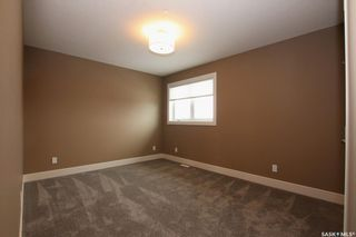 Photo 41: 514 Valley Pointe Way in Swift Current: Sask Valley Residential for sale : MLS®# SK834007