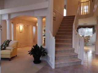 Photo 3: 3310 RAKANNA Place in Coquitlam: Hockaday House for sale : MLS®# R2438286