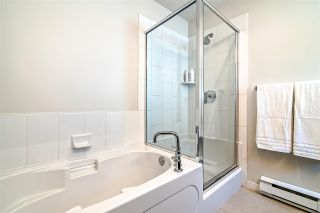 """Photo 11: 720 ORWELL Street in North Vancouver: Lynnmour Townhouse for sale in """"Wedgewood by Polygon"""" : MLS®# R2347967"""