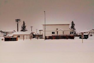 Photo 34: 254 SARATOGA Close NE in Calgary: Monterey Park House for sale : MLS®# C4165371