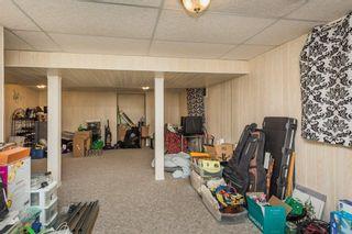 Photo 29: 71 DEER RIDGE Drive: St. Albert House for sale : MLS®# E4261466