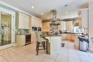 Photo 10: 3030 PLATEAU Boulevard in Coquitlam: Westwood Plateau House for sale : MLS®# R2120042
