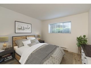 Photo 14: 12 33110 GEORGE FERGUSON WAY in Abbotsford: Central Abbotsford Condo for sale : MLS®# R2517680