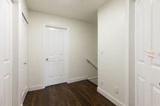 Photo 31: 6656 E HAMPTON Boulevard in Surrey: West Newton House for sale : MLS®# R2611217