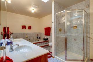 Photo 25: 9924 184 Street in Edmonton: Zone 20 House for sale : MLS®# E4247371