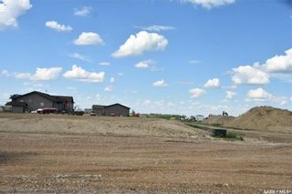 Photo 10: 76 Sunset Acres Lane in Last Mountain Lake East Side: Lot/Land for sale : MLS®# SK824161