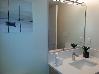 Photo 19: 2003 13303 103A Avenue in Surrey: Whalley Condo for sale (North Surrey)  : MLS®# F1442127