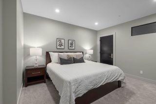 Photo 37: 12370 269 Street in Maple Ridge: Northeast House for sale : MLS®# R2619993