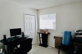 Photo 19: 15048 130 Street in Edmonton: Zone 27 House for sale : MLS®# E4240033