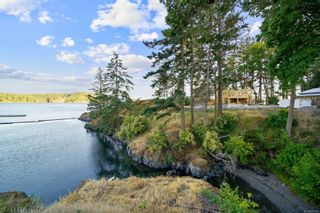 Photo 31: 129 Marina Cres in : Sk Becher Bay House for sale (Sooke)  : MLS®# 881445