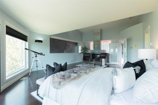 Photo 24: 4945 ADA Boulevard in Edmonton: Zone 23 House for sale : MLS®# E4249085