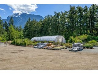 Photo 38: 21400 TRANS CANADA Highway in Hope: Hope Center House for sale : MLS®# R2579702
