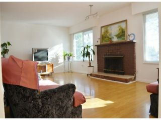 Photo 4: 13157 99TH AV in Surrey: Cedar Hills House for sale (North Surrey)  : MLS®# F1427628