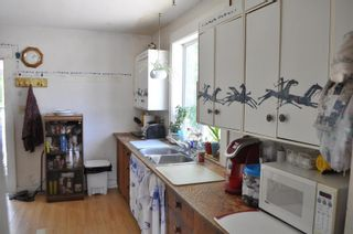 Photo 10: 1886 Shuswap Avenue, in Lumby: House for sale : MLS®# 10235478