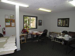 Photo 23: 317 10511 42 Avenue in Edmonton: Zone 16 Condo for sale : MLS®# E4248739