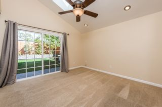 Photo 15: CARMEL MOUNTAIN RANCH House for sale : 3 bedrooms : 11234 Pinestone Court in San Diego
