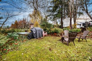Photo 25: 4340 Discovery Dr in : CR Campbell River North House for sale (Campbell River)  : MLS®# 860798