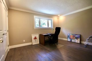"""Photo 23: 2683 NORTHCREST Drive in Surrey: Sunnyside Park Surrey House for sale in """"Woodshire Park"""" (South Surrey White Rock)  : MLS®# R2487213"""